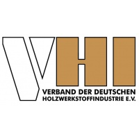 VHI Logo<br><span style='float:right; font-size:11px;font-weight:normal;'>© VHI</span>