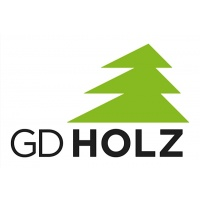 Logo GD Holz<br><span style='float:right; font-size:11px;font-weight:normal;'>© GD Holz</span>