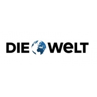 <span style='float:right; font-size:11px;font-weight:normal;'>© Die Welt</span>