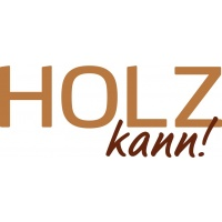 <span style='float:right; font-size:11px;font-weight:normal;'>© Kooperatives Marketing Leistungspartner des Zimmererhandwerks, Berlin</span>