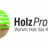 Initiative HolzProKlima gibt Verbraucher-Tipps zum Thema Holzkohle<br><span style='float:right; font-size:11px;font-weight:normal;'>© Initiative HolzProKlima</span>